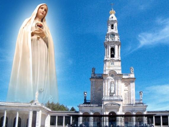 NS.Fatima.2