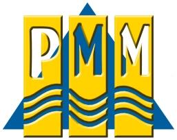 PMM.logo_1a_copy[1]