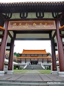 Templo.Zulai.09