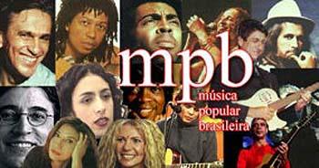MPB – Música Popular Brasileira, quer saber? mas, por quê ...