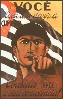 Resultado de imagem para revolução constitucionalista 1932