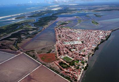 CM.Macau-aerea-com-Ilha-de-San2.de.obaudemacau.com.3
