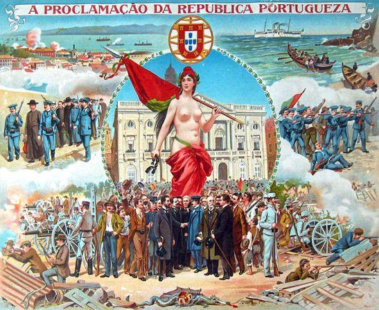 Portugal.5outubro.01
