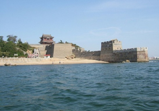 10.old-dragons-head-Shanhaiguan-5[6]