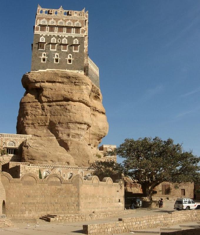 4. Dar-al-Hajar-8[6]