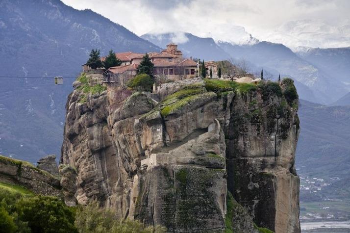 6. meteora-monastery-15