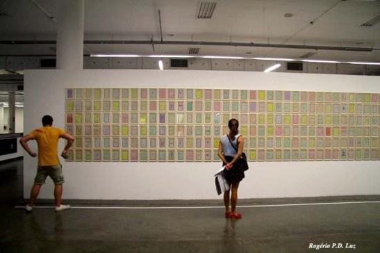 Bienal Arte S.Paulo 2012 (25)