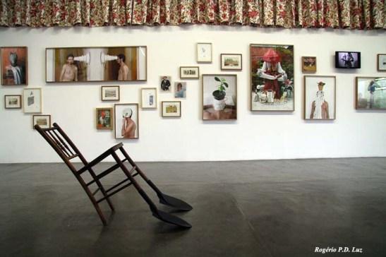 Bienal Arte S.Paulo 2012 (26)