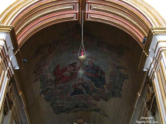 Igreja.N.Sra.Boa.Morte.13.164