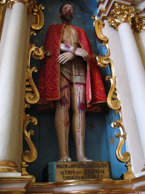 Igreja.N.Sra.Boa.Morte.16.169