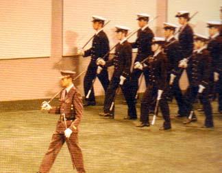 Forças Armadas de Portugal