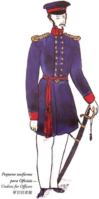 Batalhão de Artilharia Macau 1845.79 (11)