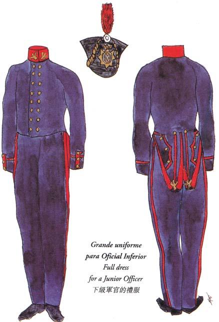Batalhão de Artilharia Macau 1845.79 (7)