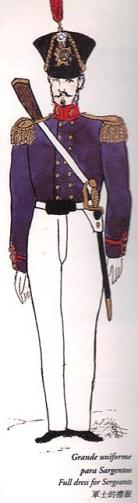 Batalhão de Artilharia Macau 1845.79 (9)