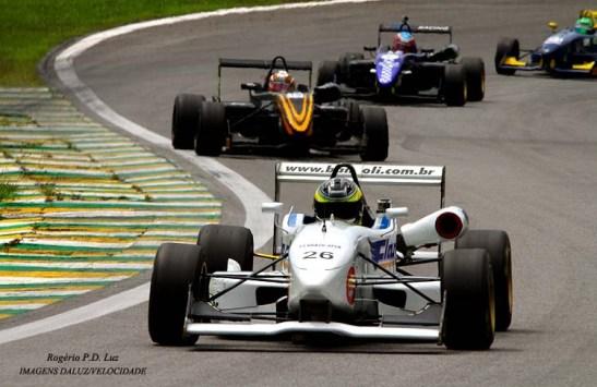 F3 Brazil Open 2013 prova1 (001)