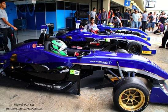 F3 Brazil Open 2013 prova1 (004)