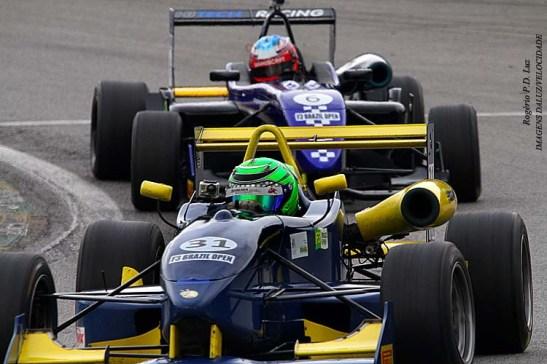 F3 Brazil Open 2013 prova1 (006)