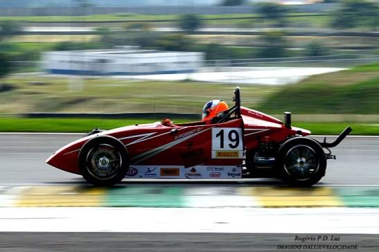 Formula Vee Campeonato Paulista Jan2013 (2)