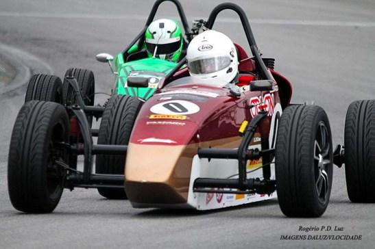 Formula Vee Jan 2013 CP10.2012 (43)