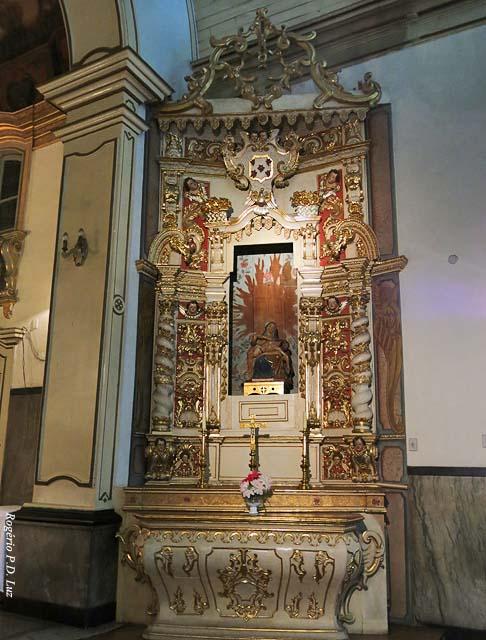 Igreja Santo Antonio.S.Paulo (06)