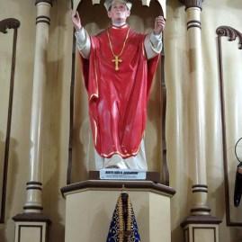 Igreja Santo Antonio.S.Paulo (12)