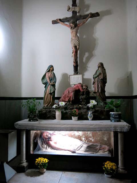 Igreja Santo Antonio.S.Paulo (13)