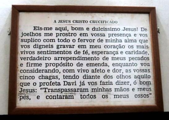 Igreja Santo Antonio.S.Paulo (16)