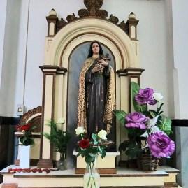Igreja Santo Antonio.S.Paulo (17)