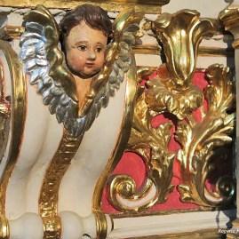 Igreja Santo Antonio.S.Paulo (18)