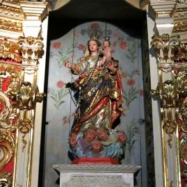 Igreja Santo Antonio.S.Paulo (19)