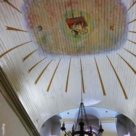 Igreja Santo Antonio.S.Paulo (20)