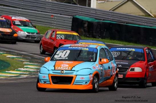 Marcas Pilotos Campeonato Paulista Jan2013 (4)
