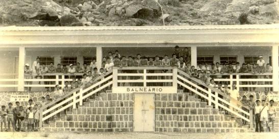 Seminário de São José - passeios nas Ilhas de Macau