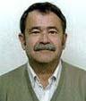 Antonio Estacio