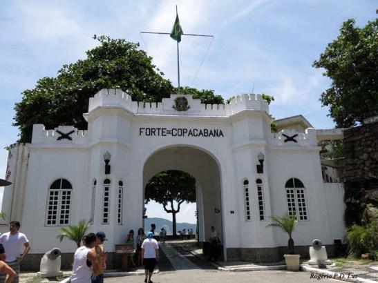 Forte de Copacabana (01)