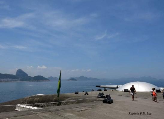Forte de Copacabana (06)