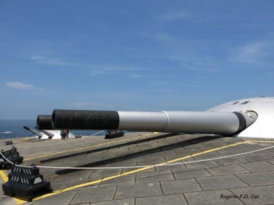 Forte de Copacabana (08)