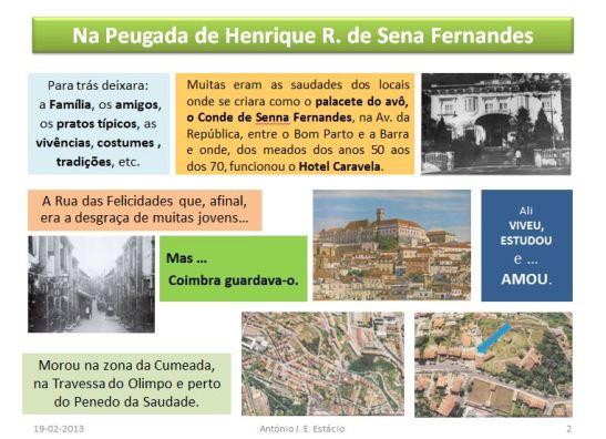 Henrique Senna Fernandes por Antonio Estacio (02)