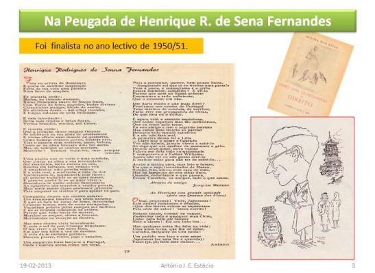 Henrique Senna Fernandes por Antonio Estacio (03)