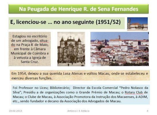 Henrique Senna Fernandes por Antonio Estacio (04)