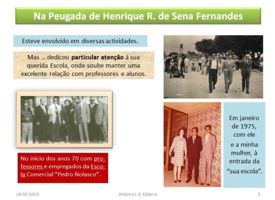 Henrique Senna Fernandes por Antonio Estacio (05)