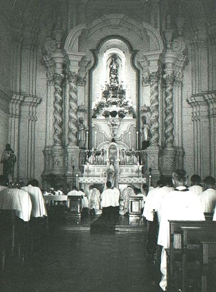 05.Seminario S.Jose.religioso.007cc (07)