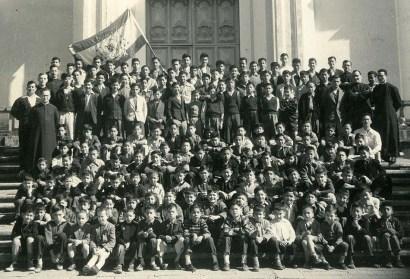 05.Seminario S.Jose.social.007cc (01)