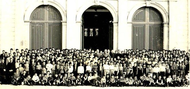 05.Seminario S.Jose.social.007cc (05)