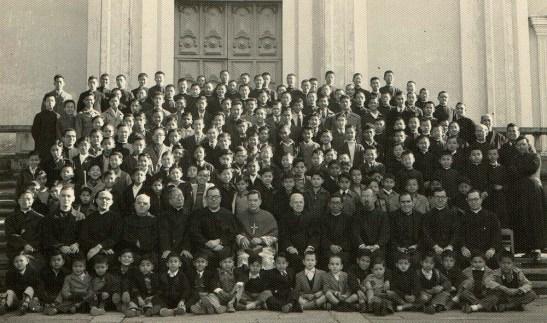 05.Seminario S.Jose.social.007cc (10)