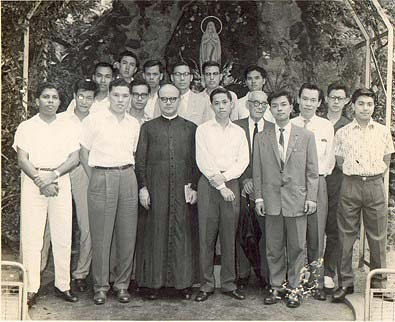 05.Seminario S.Jose.social.007cc (11)