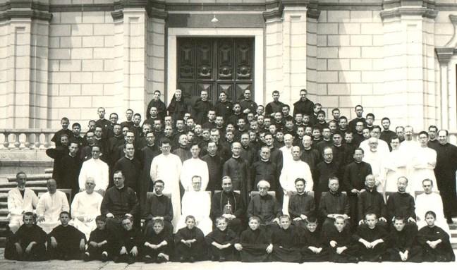 05.Seminario S.Jose.social.007cc (15)