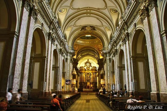 buenosaires08.catedral.05.208