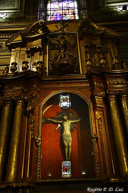buenosaires08.catedral.16.224