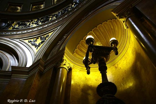 buenosaires08.catedral.36.247